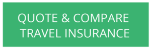green button that reads quote and compare travel insurance