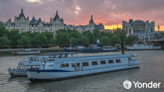 European-River-Cruises-Insurance-What-You-Should-Know