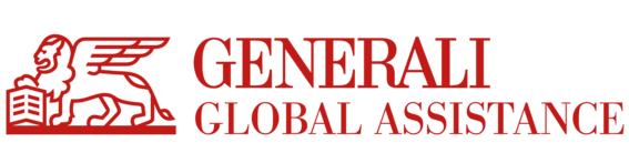 Generali Global Assistance logo