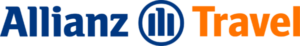Allianz Travel Logo