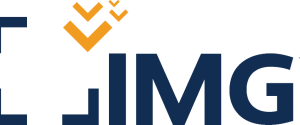 IMG Travel Insurance logo