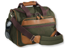 Stylish LL Bean Basic Economy Bag