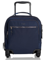 Tumi Stylish Basic Economy Bag
